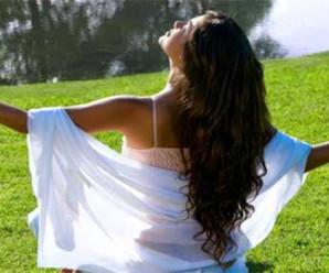 7 Cara Hidup Bergairah