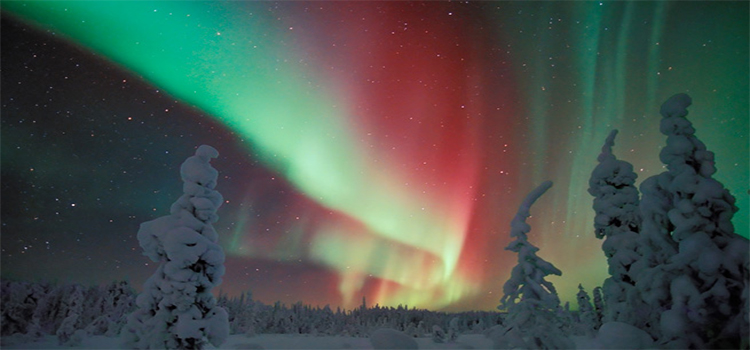 3-Finland-Northern-Lights