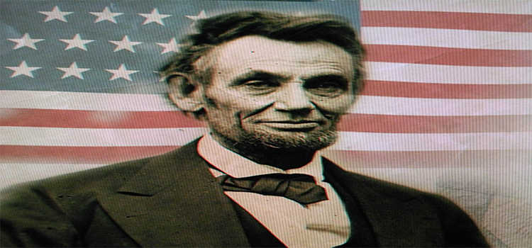 Abraham-Lincoln-inspiration-motivation-image