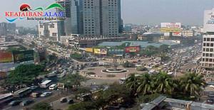 Keajaiban Alam Dhaka Bangladesh
