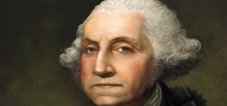 George-Washington-portrait
