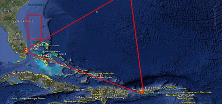 Misteri Segitiga Bermuda1