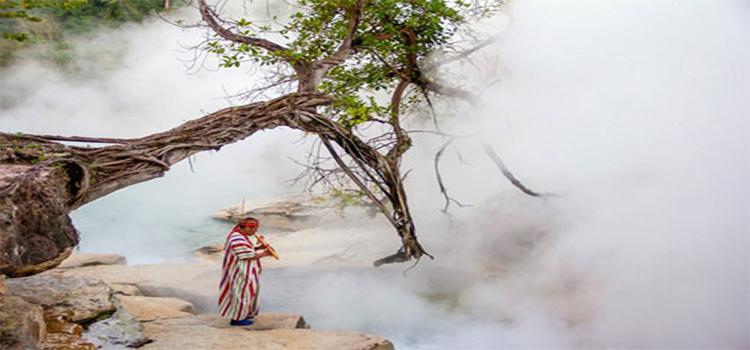 Misteri-Sungai-Mendidih-di-Peru