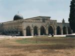 masjid-al-aqsa