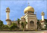 masjid-sultan-singapura