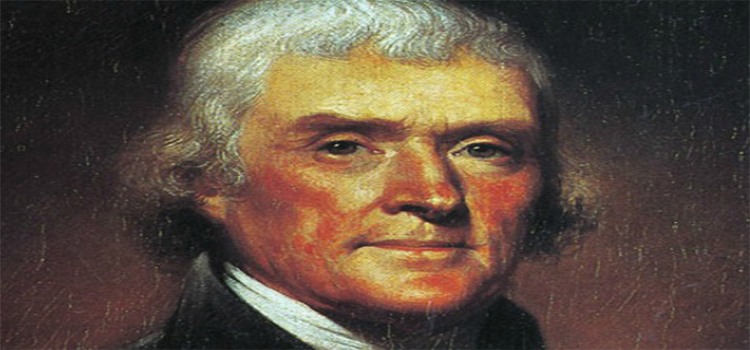 thomas_jefferson_AP