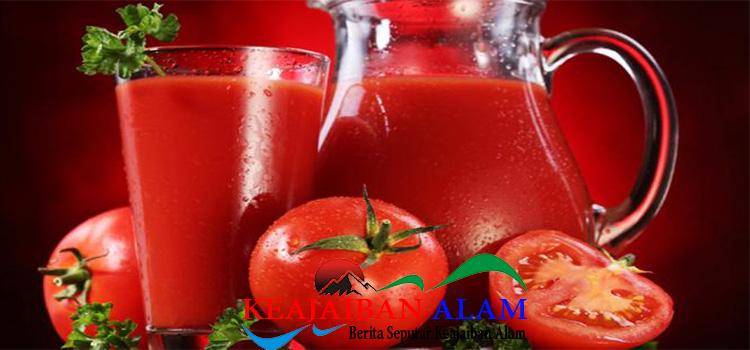 manfaat-konsumsi-buah-tomat-untuk-kesehatan