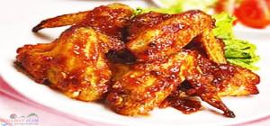 Resep Membuat Ayam Bakar Enak