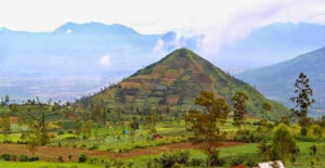 7 Misteri di Indonesia yang Belum Terpecahkan