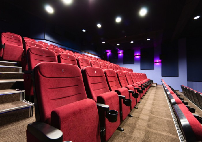 bioskop jpg