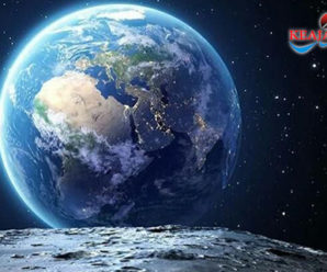 Pernakah Berpikir Ada Hari Kiamat? Ini Dia 5 Hal Yang Akan Terjadi Bila Bumi Berhenti Berputar