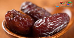 Selain Identik Dibulan Suci Ramadhan, Ini Dia 7 Manfaat Dari Buah Kurma Yang Perlu Kamu Tahu