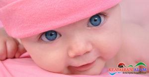 Berbagi Tahu Akan 8 Nama Indah Bayi Perempuan Dengan Sejumlah Makna Didalamnya, Apa Saja ?