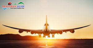 Bikin Merinding, Ini Dia Ucapan Terakhir Pilot Maskapai Dari Rekaman CVR Pesawat, Indonesia Masuk Urutan?