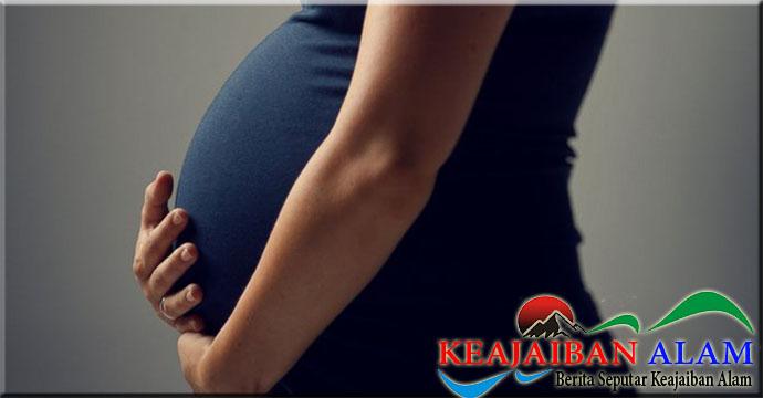 Hal Paling Penting Kamu Ketahui Agar Tidak Alami Obesitas Ketika dan Usai Kehamilan