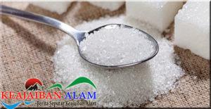 Cermati Makanan dan Minuman yang Dikonsumsi Saat Puasa Bagi Penderita Diabetes