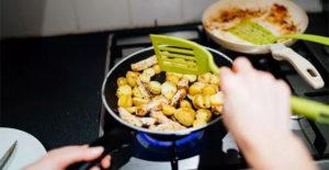 Sisa Makanan Pengidap Penyakit Hepatitis A Harus Dibakar Agar Tidak Semakin Menular