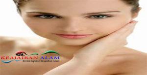 http://www.keajaibanalam.com/