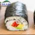 Cara Dan Resep Membuat Sushi Roll Di Rumah