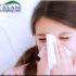Ciri-Ciri Seseorang Akan Terkena Gejala Flu