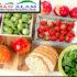 Mengonsumsi Makanan Berserat Tinggi Bagus Buat Kesehatan