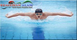 http://www.keajaibanalam.com