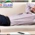 Sering Tidur Siang Merupakan Kegiatan Sangat Baik Untuk Kesehatan Jantung Lo!