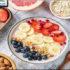 Beberapa Cemilan Yang Sehat Dan Rendah Akan Kalori