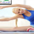 Trik Membakar Lemak Yang Berlebihan Dengan Cara Berolahraga Yang Benar