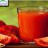 Jus Tomat Obat Paling Khasiat Untuk Darah Tinggi