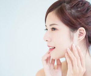 6 Tips untuk menjaga kecantikan wajah di malam hari