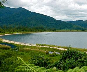 4 Danau Instagramable yang Indah di Pulau Sulawesi