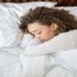 Cara Agar Memiliki Tidur Nyenyak