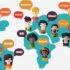 Wah!! Ternyata Indonesia Bukan Negara Pemilik Bahasa Terbanyak