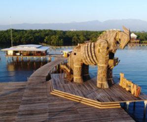 6 Lokasi Wisata Menarik di Probolinggo Yang Wajib Untuk Dikunjungi