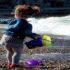 Bahaya Tersembunyi Yang Sering Terjadi Saat Berada di Pantai