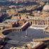 Sampai Akhir Tahun Italia Menutup Pintu Perbatasan Bagi Turis