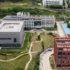 Terungkap Lab Wuhan Menyimpan Virus Corona Sejak Tahun 2004