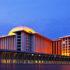 Masjid Istiqlal Tak Gelar Salat Id Karena Pandemi Corona