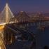 6 Jembatan Gantung Menakjubkan di Dunia