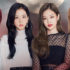 Kostum BLΛƆKPIИK Di Klaim Terbaik Sepanjang Masa Industri Girl Grup K-pop