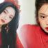 Gaya Fashion Joy Red Velvet Mirip Jennie BLΛƆKPIИK, Ini Kata Netizen
