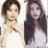 Tips Cantik Ala Cewek Korea