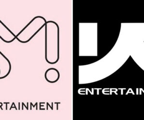 YG & SM Menjadi Pilihan Utama Untuk Debut Sebagai Girlband, Ini Pernyataan Netizen