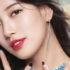 Suzy Dianggap Gagal Saat Iklan Perawatan Kuku, Kok Bisa?