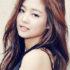 Gaya Jennie BLΛƆKPIИK Saat Remaja Viral, Body Goals Serta Visual Dipuji Netter
