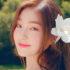 Visual Irene Red Velvet Ga Ada Obat, Kemeja Putih Kalah Bening