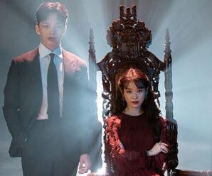 Drama 'Hotel Del Luna' Digarap Jadi Serial TV di Amerika, Netizen Sebut Proyek Spektakuler