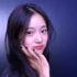 Aktris Rookie Agensi Gold Medalist Jadi Sorotan Netizen Karena Visualnya