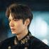 Lee Min Ho Pantas Jadi Aktor No 1, Jumlah Follower Melebihi Populasi Korsel